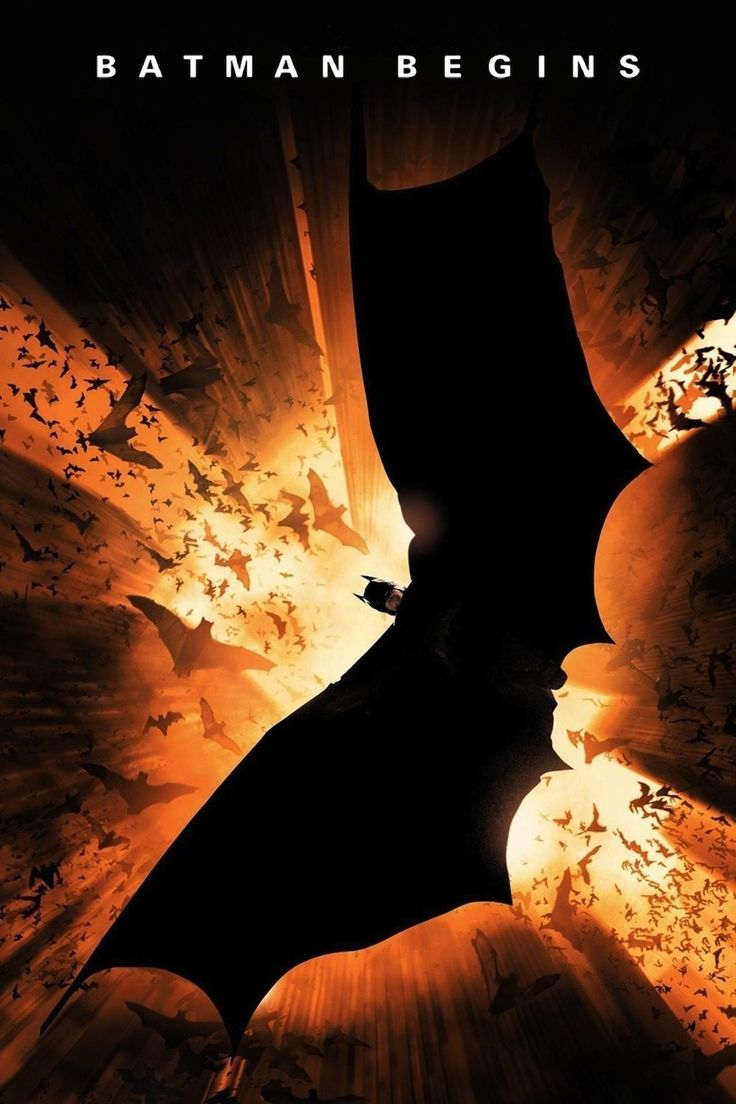 click image to watch Batman Begins (2005)