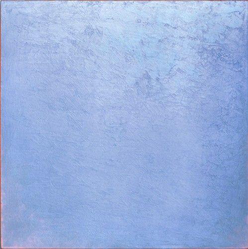 ArtSlant - David Simpson