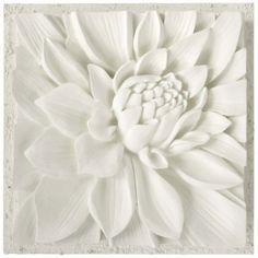 papier mache wall art - Поиск в Google