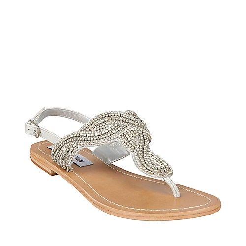 Beach wedding sandals? Beach wedding sandals? Beach wedding sandals?: Fashion, Beach Wedding Sandals, Madden Sandals, Wedding Shoes, Wedding Ideas, Steve Madden, Cute Sandals, Stevemadden, Madden Shiekk