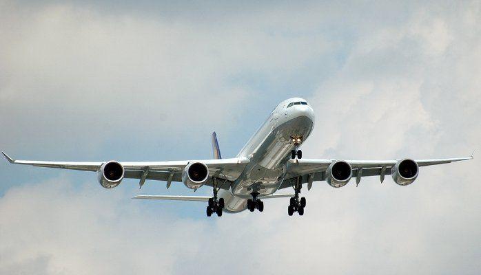 OFF MARKET AIRBUS A340-200 / AIRBUS A340-300 / AIRBUS A340-500 / AIRBUS A340-600 FOR SALE AVAILABLE NOW: 17 UNITS AIRBUS A340-200 /300/500/600 FOR SALE. #Airbus #Airbusa340 #AirbusA340-200 #A340 #A340-200 #AirbusA340-300 #A340 #A340-300 #AirbusA340-500 #A340 #A340-500 #AirbusA340-600 #A340 #A340-600  #airplane #aircraft #plane #aviation  http://iccjet.com/en/contact-us IGR.AIRCRAFT.SALES.LENZI@italymail.com https://plus.google.com/u/0/+Iccjet/posts http://iccjet.com/en/aircraft-for-sale