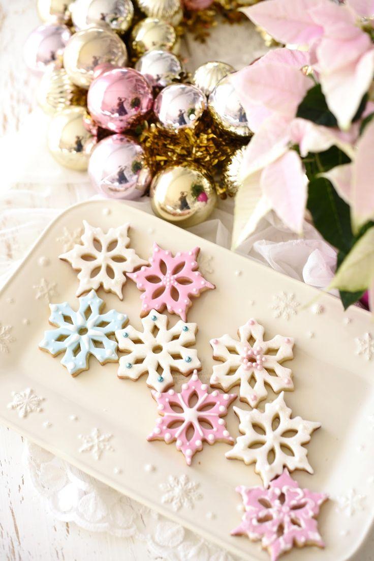 http://www.pinksugar-kessy.de/2015/11/schneeflocken-kekse-und-weihnachtsshop.html