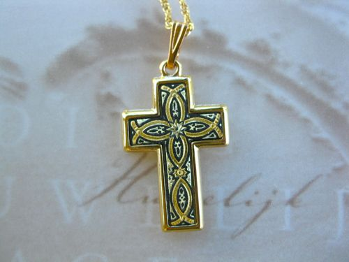 23 best images about Cross of Grace jewelry magic charm ...