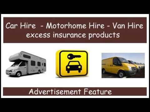 Car insurance costs auto insurance rates 2016 - WATCH VIDEO HERE -> http://bestcar.solutions/car-insurance-costs-auto-insurance-rates-2016     car insurance online auto insurance rates insurance companies auto insurance groups online car insurance quotes car insurance car insurance cheap car insurance quotes car insurance cheap car insurance cheap insurance auto insurance companies car insurance compare auto insurance...