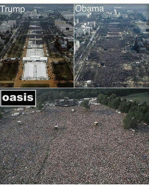 Lyric oasis lyrics masterplan : 15 best o a s i s images on Pinterest | Music, Oasis band and ...