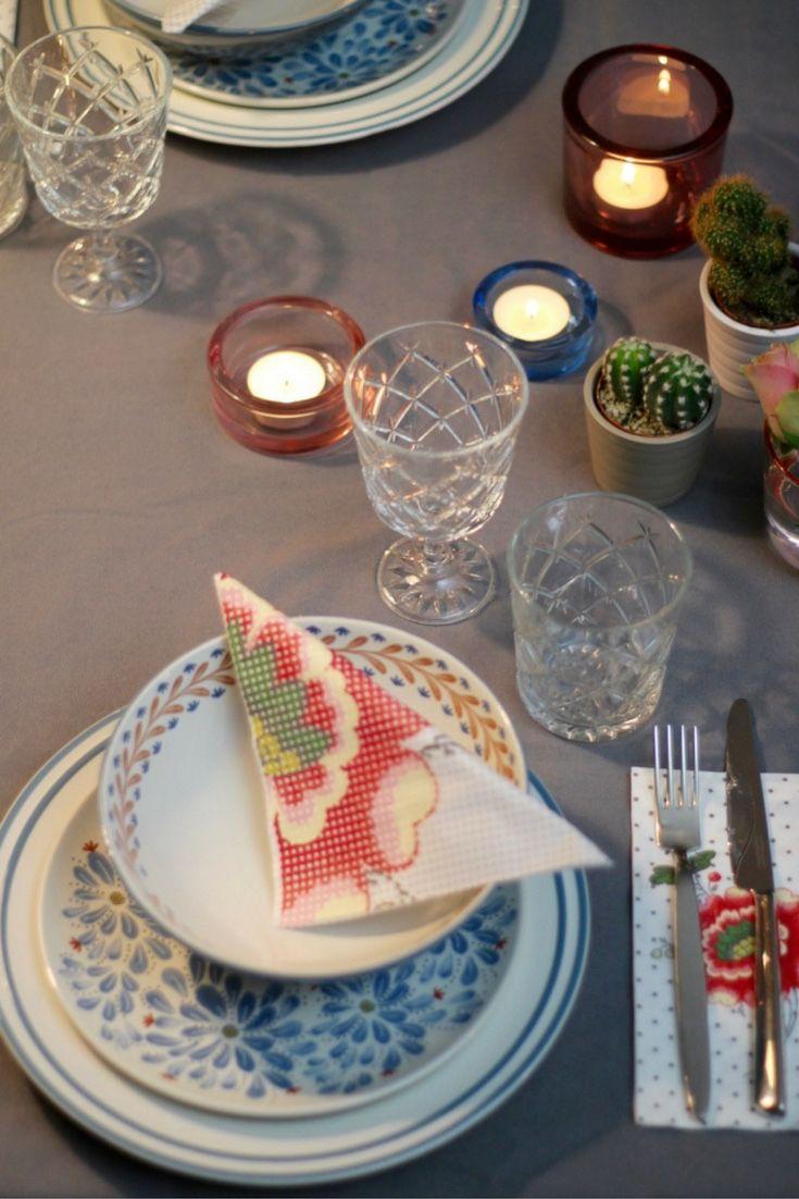 Eine tolle Tischdeko für einen schönen Dinner Abend oder bei einen   Kochevent ist das Highlight. Egal ob zu Weihnachten, bei einer Hochzeit,   Geburtstag oder Candle Light Dinner - eine tolle und festliche   Tischdekoration ist eng mit einen tollen Essen verbunden.