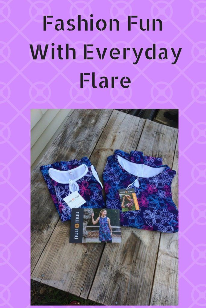 Fashion Fun With Everyday Flare Blog Posts Pinterest