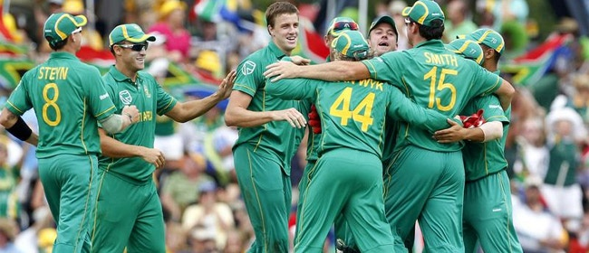 World T20 Match Preview: SA vs Zimbabwe