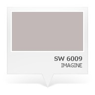 Sw 6009 Imagine Fundamentally Neutral Sistema Color
