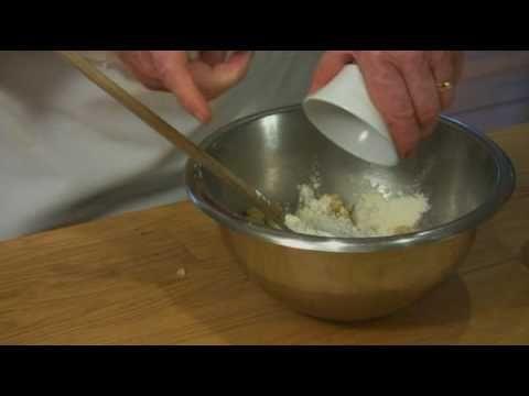 Cookies au chocolat par Pierre-Dominique Cécillon pour Larousse Cuisine