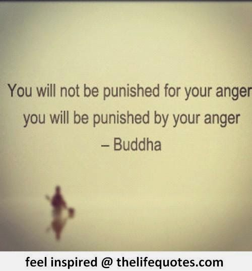 17 best buddha quotes on karma on pinterest quotes on
