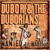 DUBOR VAINCRA -DUBOR SHALL WIN by dubor on SoundCloud