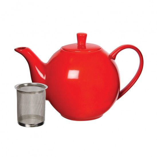 Maxwell & Williams Infusions teapot