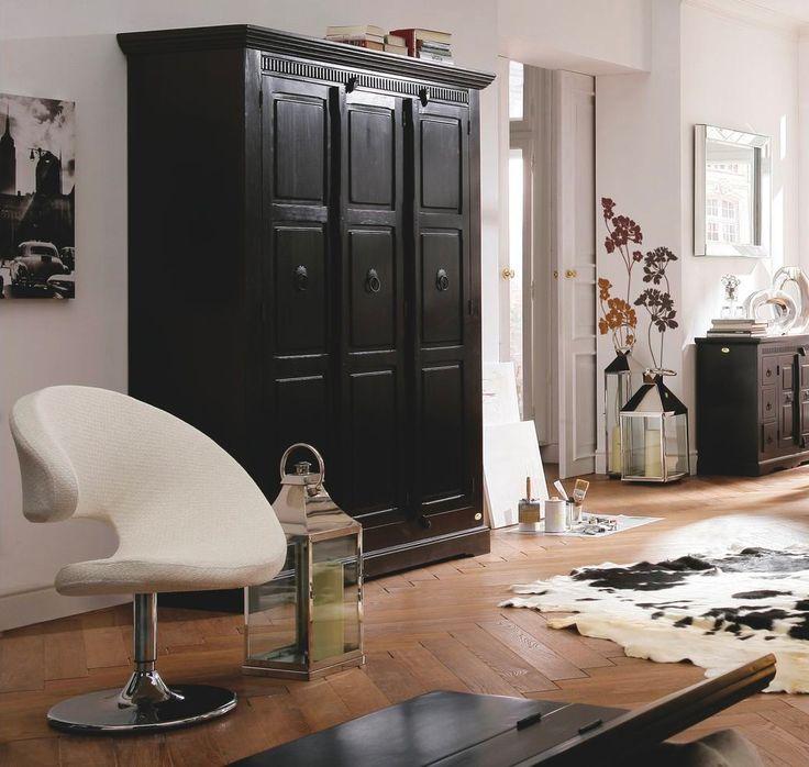 Die besten 25+ cremefarbene Möbel Ideen auf Pinterest - mobel braun wohnzimmer