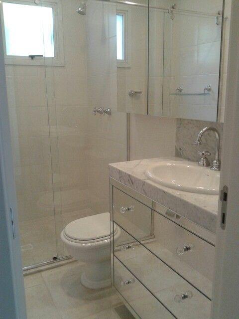78 Best ideias sobre Deca Metais no Pinterest  Cuba deca, Metais e Lavabo de -> Armario Banheiro Vaso Sanitario