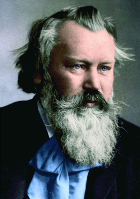 47 best johannes brahms is my homeboy images on pinterest johannes brahms fandeluxe