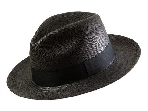 Fedora Midnight! Enjoy our colour festival for an endless Summer. Check out our full collection on www.mindita.nl