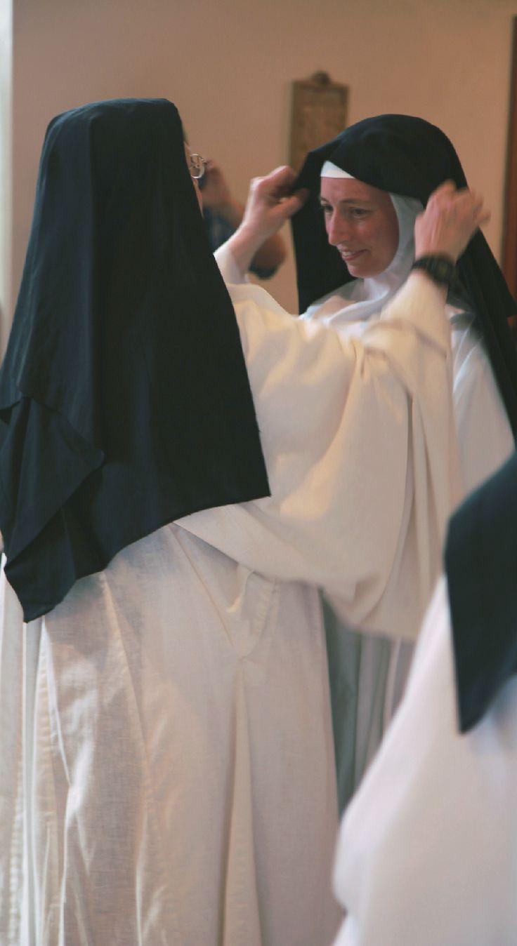 Prairie Du Sac WI Catholic Single Women