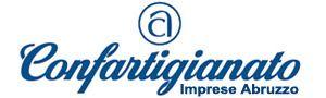 Lallarme di Confartigianato:  Situazione drammatica a Pescara meno 208 imprese