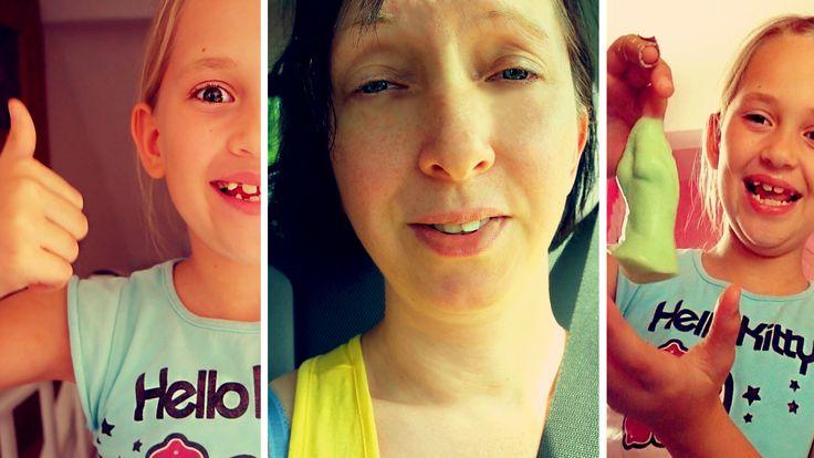 NEW VIDEO https://youtu.be/aBs9lPbuSZM  #diy #slime #schleim #farting #farts #fart #funny #diyslime #furz #pupsen #pupsschleim #diyschleim #menstruationstasse #unboxing #cinematic #epic  #instacat #bruchsal #catsofinstagram #youtube #youtuber #smallyoutuber #vlogger #vlog #dailyvlog #instapic #instadiary #instadaily #video #xscape