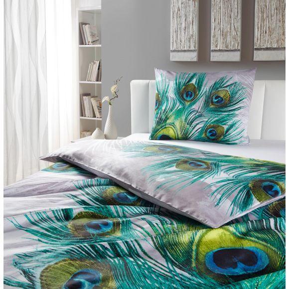 35 besten Bedclothes Bilder auf Pinterest