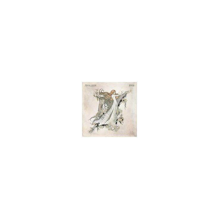 Procol Harum - Novum (CD)