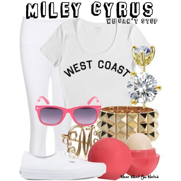 Nice Miley Cyrus dress Inspired by Miley Cyrus in her 2013 video for We Can't Stop.... Check more at https://24myshop.ga/fashion/miley-cyrus-dress-inspired-by-miley-cyrus-in-her-2013-video-for-we-cant-stop-2/
