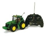 Reviews 1:32 John Deere 7930 Radio Control Tractor Online Shopping - http://wholesaleoutlettoys.com/reviews-132-john-deere-7930-radio-control-tractor-online-shopping