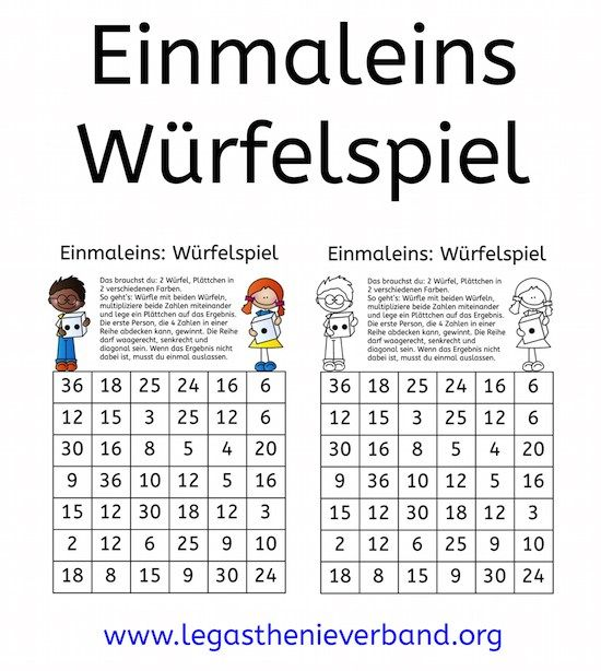 107 best Arbeitsblätter images on Pinterest | Pre-school, Activities ...