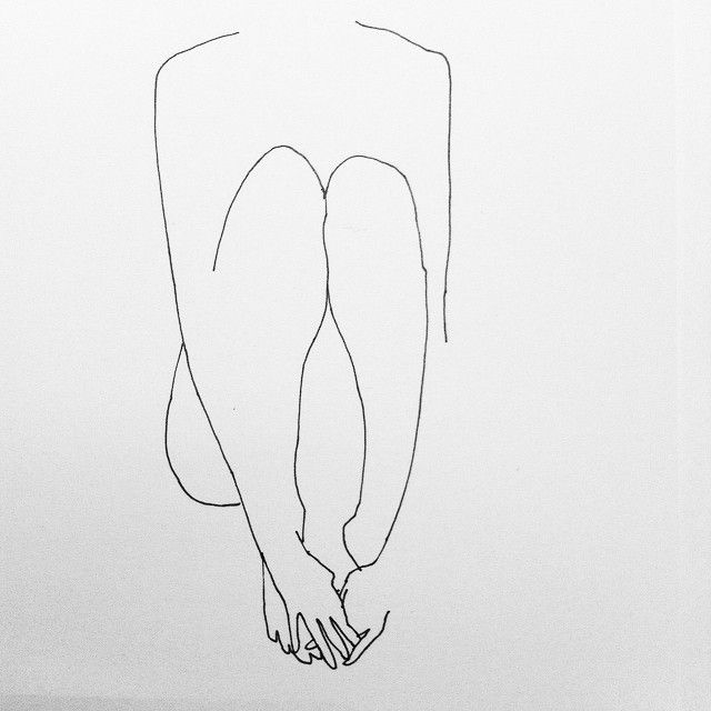 Simple Line Artwork : Bästa simple illustration idéerna på pinterest