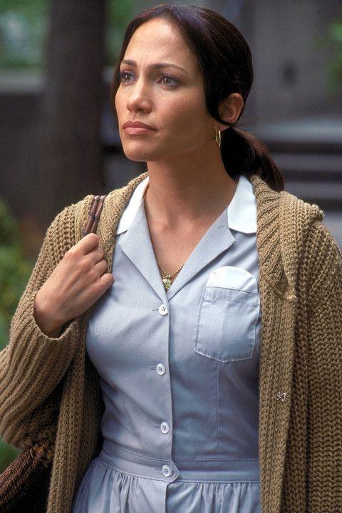 Maid in Manhattan 2002