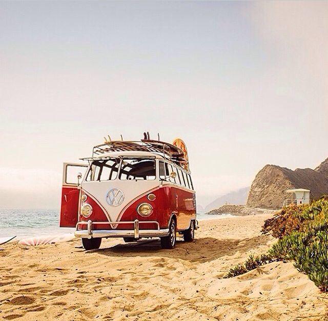 164 best images about vw camper kombi van on pinterest. Black Bedroom Furniture Sets. Home Design Ideas