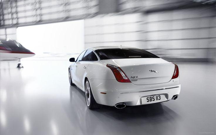 Jaguar Auto 2013  #Carros #auto #ferrari #bmw