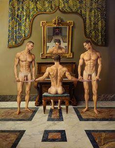 gay master escort escort roma termini