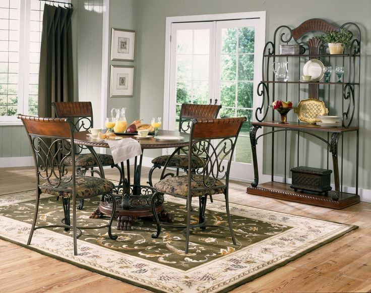 ashley furniture dining room sets sale best interior paint brand check more at http