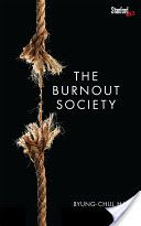 The Burnout Society - Byung-Chul Han