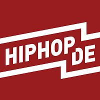 © Scrambled Eggs Music Brazil : I Love Hip-Hop: Hiphop.de - #Samson Jones, der Ent...