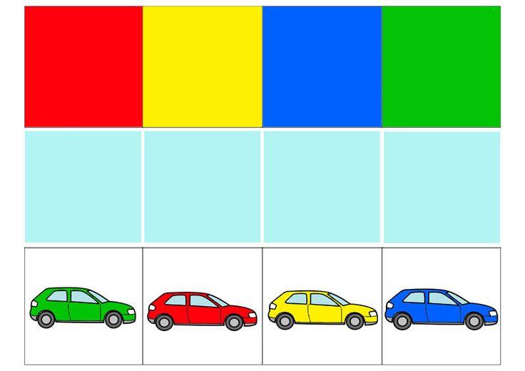barvy-auta.jpg (800×566)