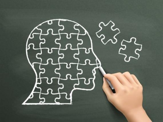 The Tao of Sudoku Yoga for the Brain Sudoku Wisdom