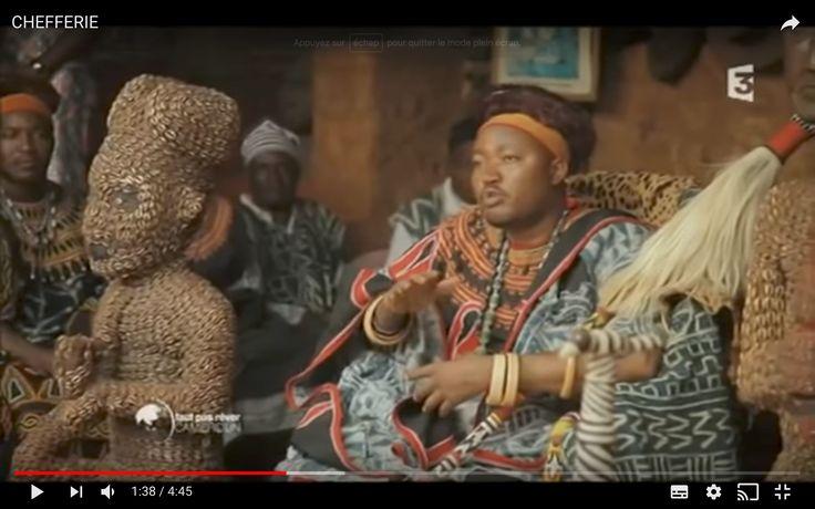 roi de bubamgo zufor zufor 3