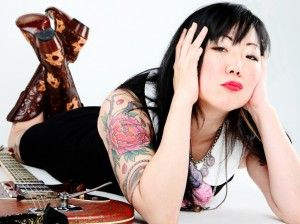 Margaret Cho: On Topping Trans* Queer Political Correctness | Bitch Flicks