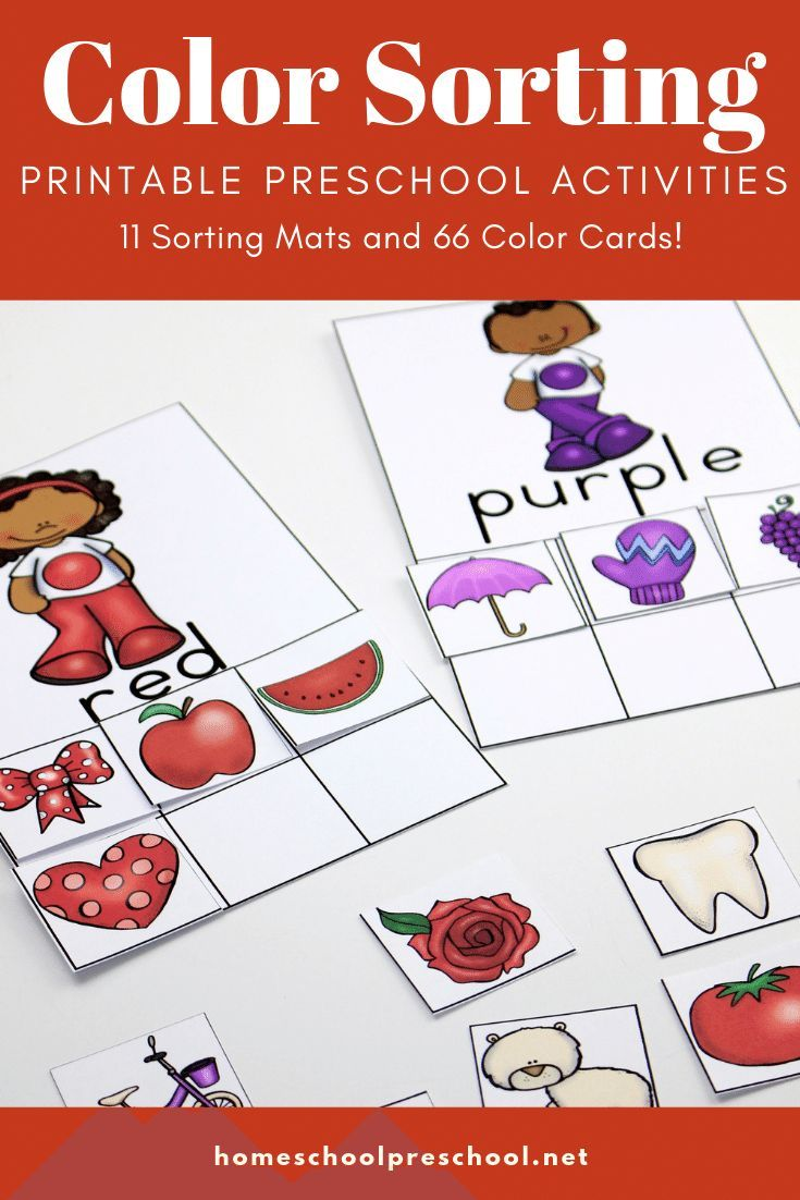 Free Printable Color Sorting Mats Preschool Learning Activities Sorting Mats Color Sorting For Toddlers [ 1102 x 735 Pixel ]