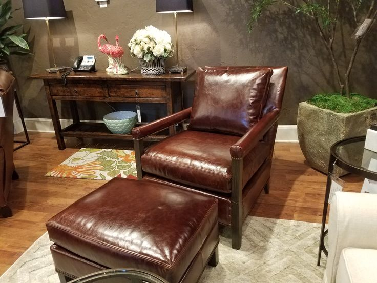 Nothing Goes Together Better Than Comfort And Style! Stop By The Roanoke Or  Forest Showroom
