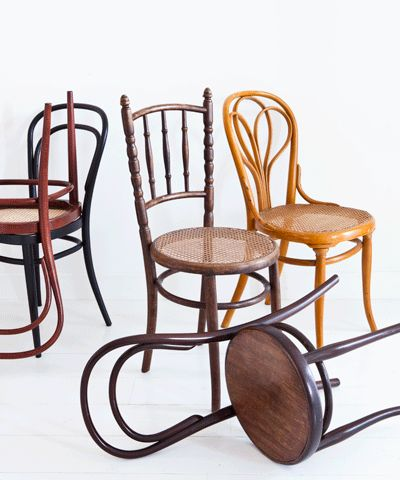 thonet chair bentwood chairs elegant chairs classic chairs concept ...