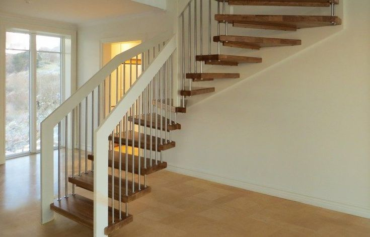 Best 25 Commercial Stairs Ideas On Pinterest Modern