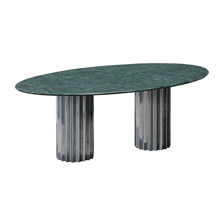 Oval Pedestal Kitchen Table Double Pedestal Dining Table Vintage Dining Room Table Pedestal Dining Table