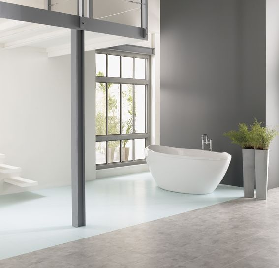 Amtico Flooring For Your Bathroom Collect A Sample From Our Showroom