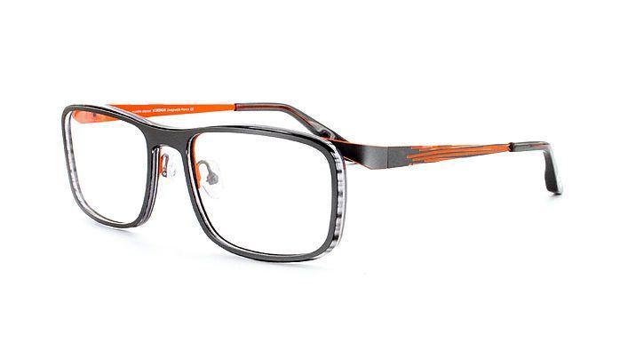 VARIATION DESIGN - French Eyewear Designer | 5781 JAMES