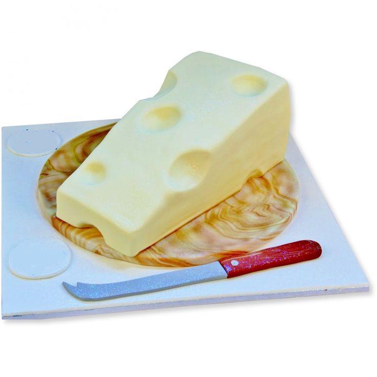 Стоимость сыра в швейцарии