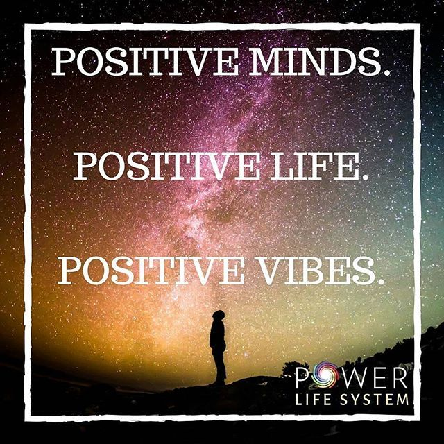 Be Positive. Achieve your desires faster and be happier daily.  Guaranteed. Get our free starter course.  Sign Up Now FREE. Visit our bio.  #powerlifesystem
